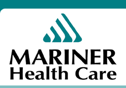 Mariner Health Care Services